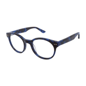 Zuma Rock ZR002 Eyeglasses