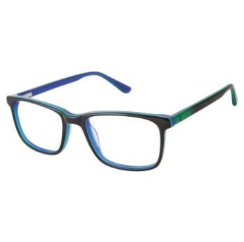 Zuma Rock ZR008 Eyeglasses