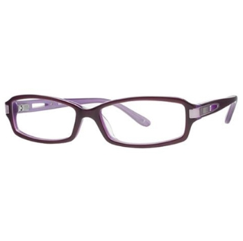 Zyloware MX-12 Eyeglasses