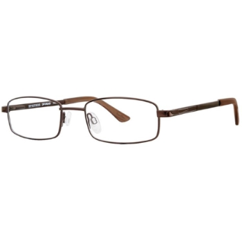 Stetson Off Road 5060 Eyeglasses