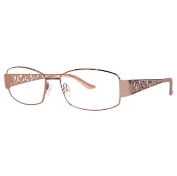 fde0a2cd58c Sophia Loren Sophia Loren M273 Eyeglasses