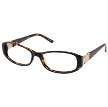 Apple Bottoms AB757 Eyeglasses