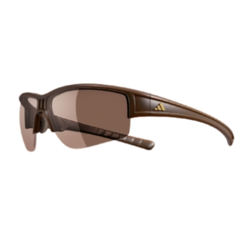 Adidas a410 Evil Cross Halfrim L Sunglasses