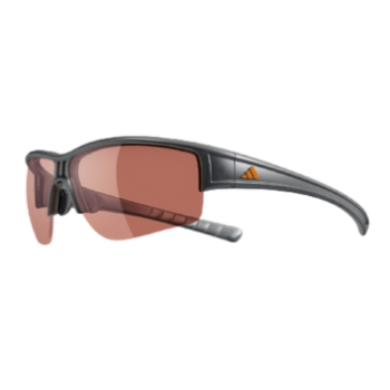Adidas a411 Evil Cross Halfrim S Sunglasses