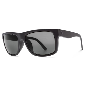 Electric Swingarm S Continued Sunglasses