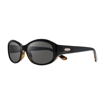Revo RE Allana Sunglasses