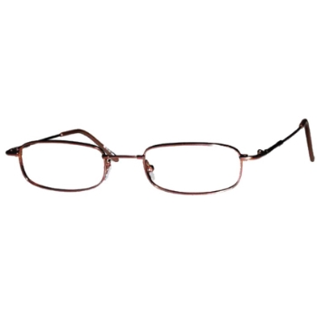 Flexy Payton Eyeglasses