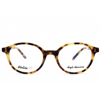 Anglo American Airlite S2100 Eyeglasses