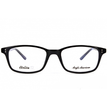 Anglo American Airlite S2101 Eyeglasses