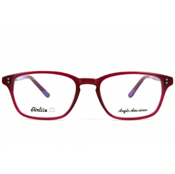 Anglo American Airlite S2102 Eyeglasses