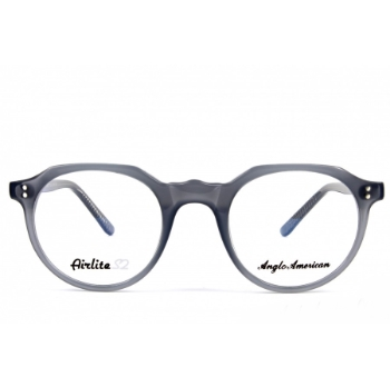 Anglo American Airlite S2104 Eyeglasses