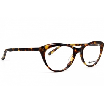 Anglo American Fayette Eyeglasses