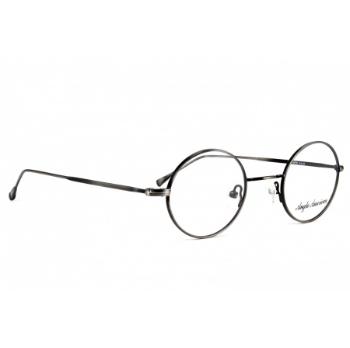 26dcd3e1b395 Anglo American M40P Eyeglasses
