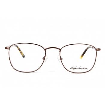 aa8ebc48dbf1 Anglo American M501 Eyeglasses