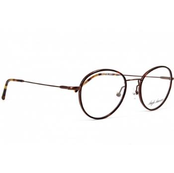 a249073393e1 Anglo American M621 Eyeglasses
