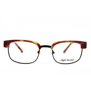 Anglo American Sentinel Eyeglasses