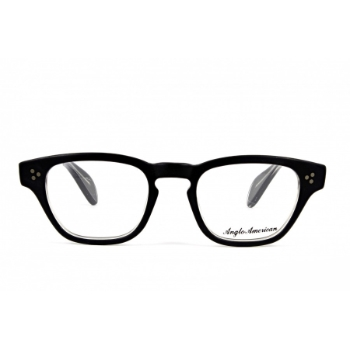 Anglo American Sirmont Eyeglasses