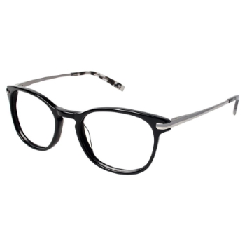 Ann Taylor AT206 Eyeglasses