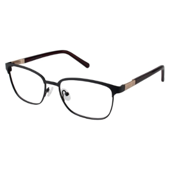 Ann Taylor AT210 Eyeglasses