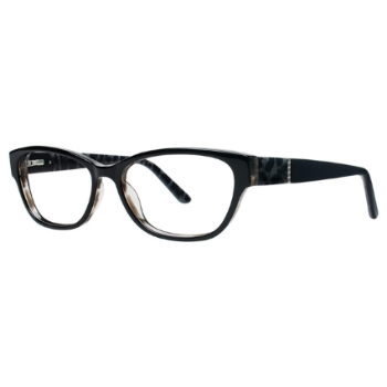 Ann Taylor AT300 Eyeglasses