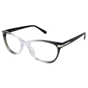 Ann Taylor AT302 Eyeglasses
