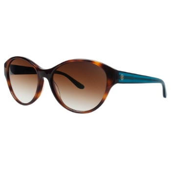 Ann Taylor AT501 Sunglasses