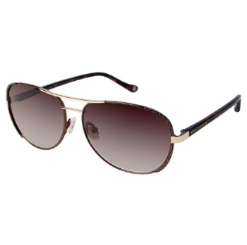 Ann Taylor AT507 Sunglasses