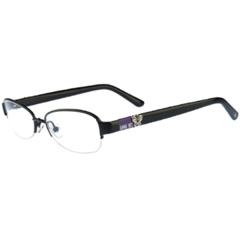 Anna Sui AS177 Eyeglasses