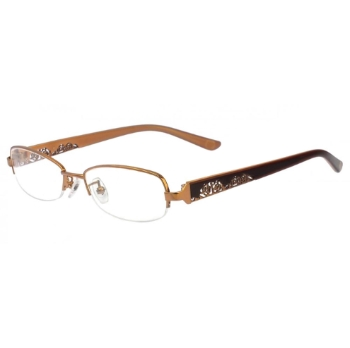 Anna Sui AS193 Eyeglasses