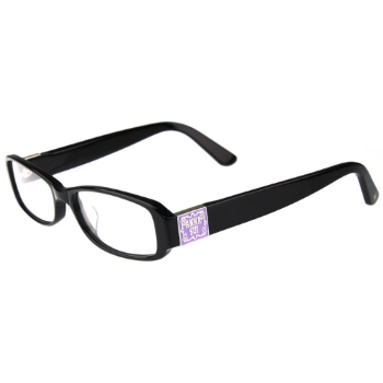 Anna Sui AS500 Eyeglasses