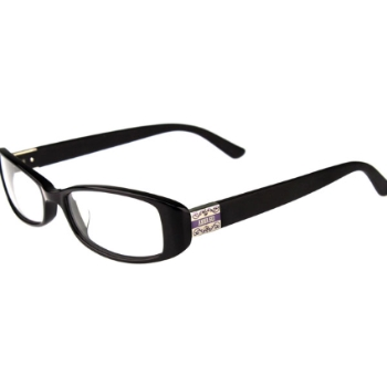 Anna Sui AS507 Eyeglasses
