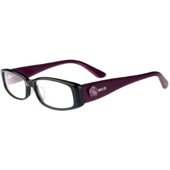 Anna Sui AS512 Eyeglasses
