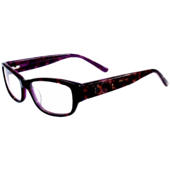 Anna Sui AS518 Eyeglasses
