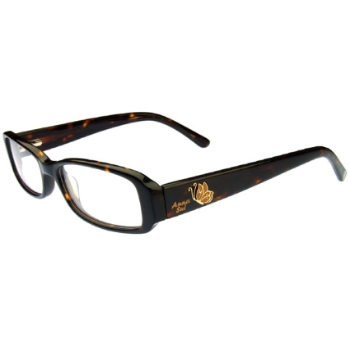 Anna Sui AS520 Eyeglasses