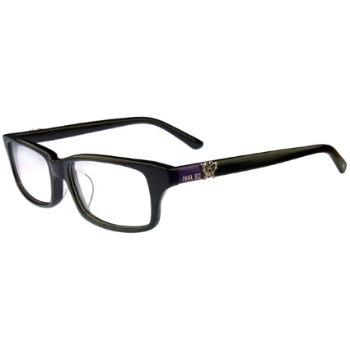 Anna Sui AS521 Eyeglasses