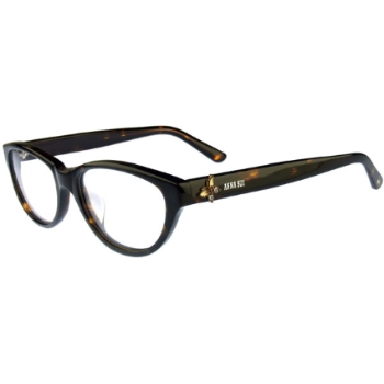 Anna Sui AS522 Eyeglasses