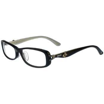Anna Sui AS532 Eyeglasses