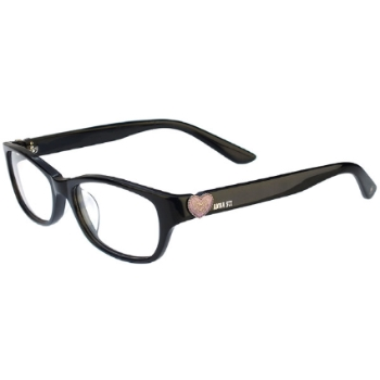 Anna Sui AS535 Eyeglasses