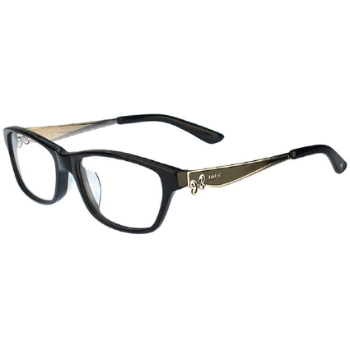 Anna Sui AS537 Eyeglasses