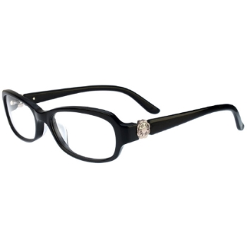 Anna Sui AS542 Eyeglasses