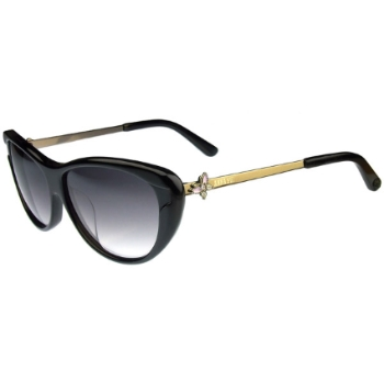 Anna Sui AS850 Sunglasses