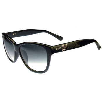 Anna Sui AS853 Sunglasses