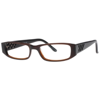 Apollo AP 151 Eyeglasses