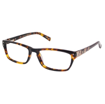 Apple Bottoms AB755 Eyeglasses