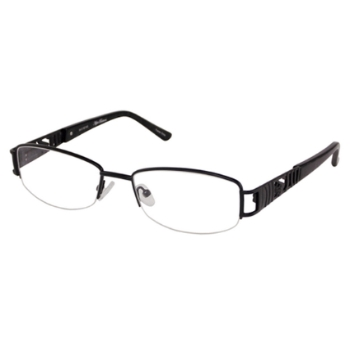 Apple Bottoms AB756 Eyeglasses