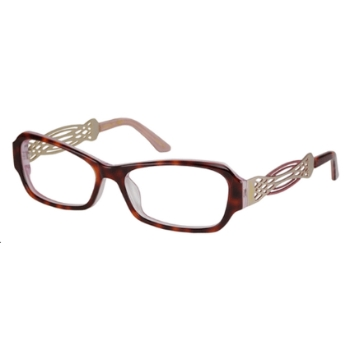Apple Bottoms AB749 Eyeglasses
