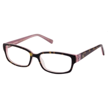 Apple Bottoms AB763 Eyeglasses