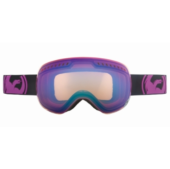Dragon ADVANCED PROJECTS XS Goggles