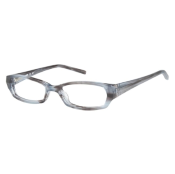 Aristar AR 6994 Eyeglasses