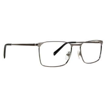 Argyleculture by Russell Simmons Daniels Eyeglasses
